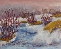 Nachem Creek